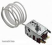 Termostat RANCO K59-L2683