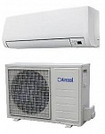 AIRCOOL ASH50HMF On/Off klimatizace - set