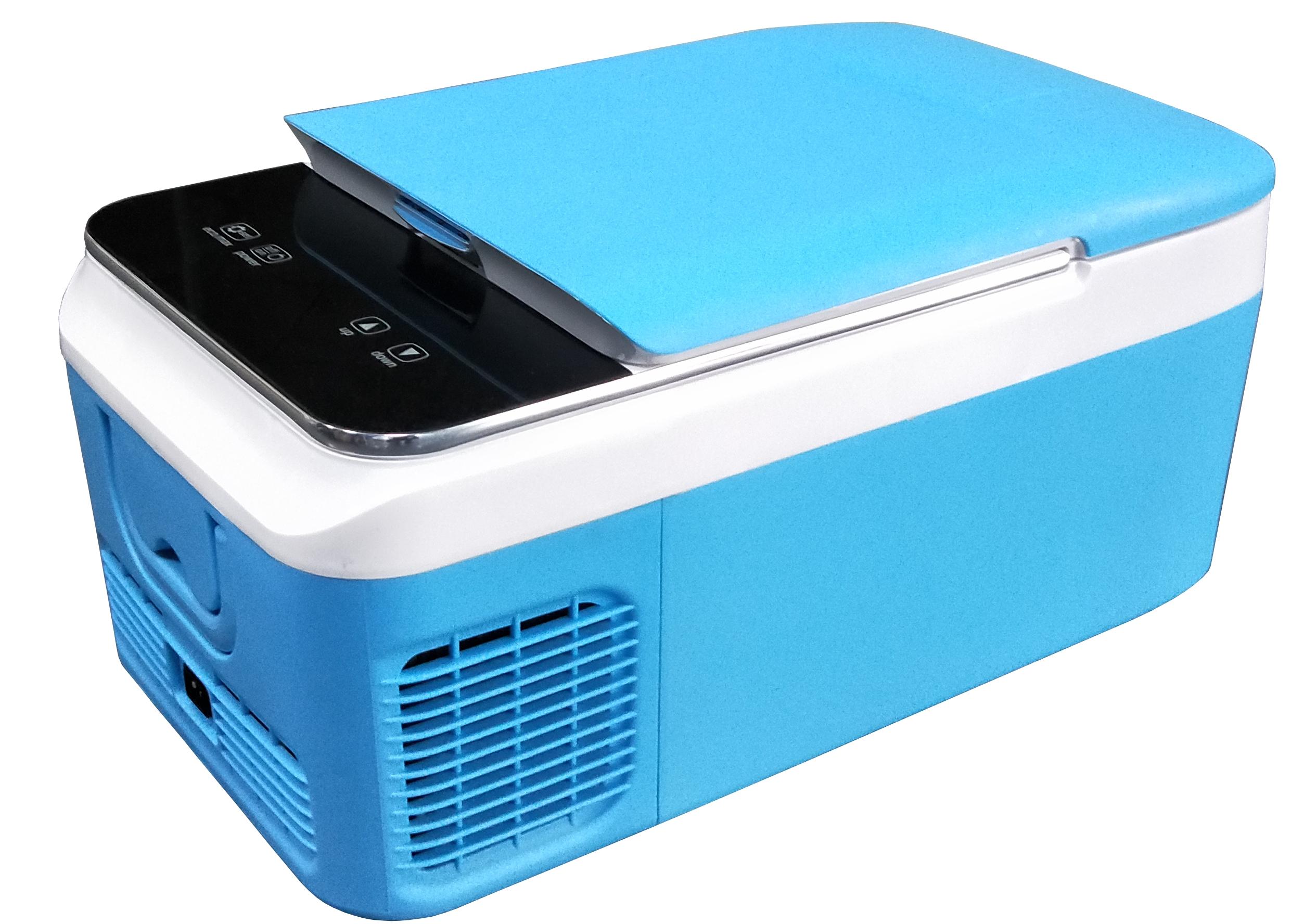 Autochladnička Arie BP18