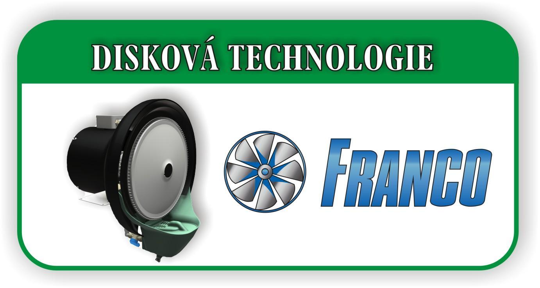 banner franco